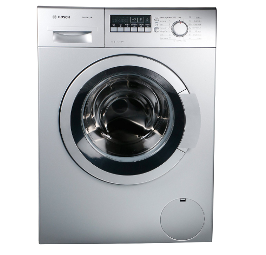 Best Washing Machines 2019