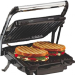10 Best Grill Sandwich Maker Review