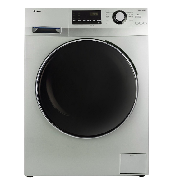 10 Best Washing Machines (Top Load & Front Load Washing Machines)