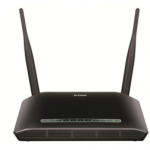 10 Best Wi-Fi Routers in India for 2019