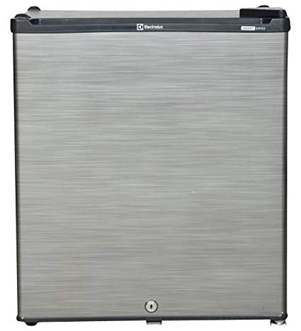 2019 Top Mini Refrigerators/Fridges in India