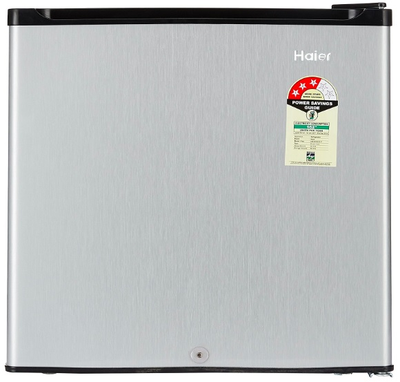 2020 Top Mini Refrigerators/Fridges in India