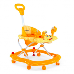 Top 10 Best Baby Walkers in India for 2019