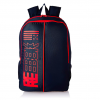 Best Backpacks Brands in India for 2019