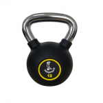 Top 10 Best Kettlebells