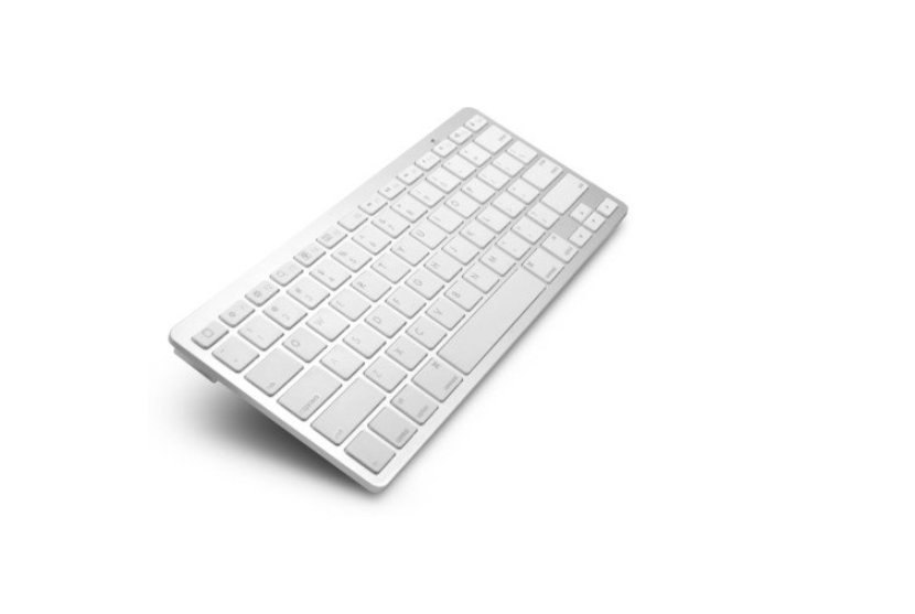 Top 10 Best Wireless Keyboards in India for 2019